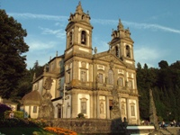 Images of Braga